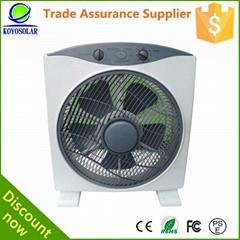 solar fan KY-SF2001