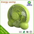 solar fan KY-SF2005
