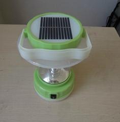 Solar Lantern KY-SL7003A