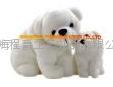 上海毛絨玩具熊