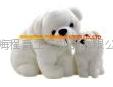 上海毛绒玩具熊