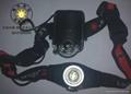 7498 H7R可充電式調焦頭