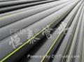 陽谷pe燃氣管