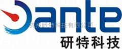 杭州研特科技有限公司