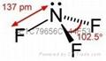 三氟化氮 1