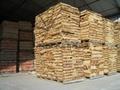 供應天津木質包裝箱