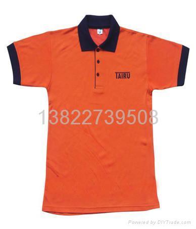 江门T恤_001 1
