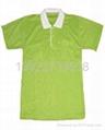 珠海T恤_002