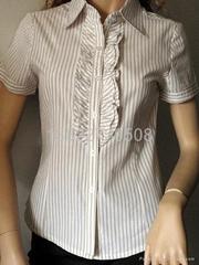 珠海衬衫_001