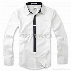 珠海襯衫_005
