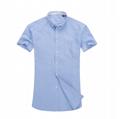 珠海襯衫_001