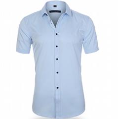 珠海衬衫_005