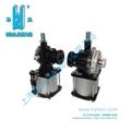 CP101气缸 1