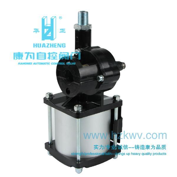 CP101气缸 2