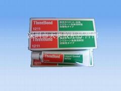 ThreeBond1211三键密封胶