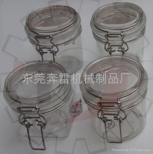 電子產品配件專用機 3
