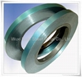 Galvanized Steel Tape for Armored Cable