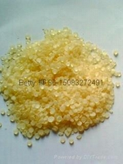 C5 aliphatic hydrocarbon resin used in rubber and tire