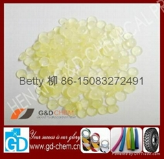C5 aliphatic hydrocarbon resin used in high end printing ink