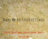 C5/C9 copolymerized hydr