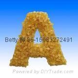 C5 petroleum resin used for hot melt adhesive similar to KOLON