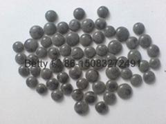 Dark color C9 18# hydrocarbon resin