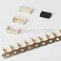 A1201(ACHR,78172) 1.2mm CONNECTORS