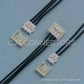 CJTconn wire to board A1201(ACHR,78172) 1.2mm connectors