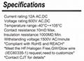 6.7mm 空中對接(3191) 同等品連接器線對板C2363 2