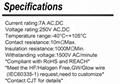 A1562(MI/35135)连接器同等品 353150610 2
