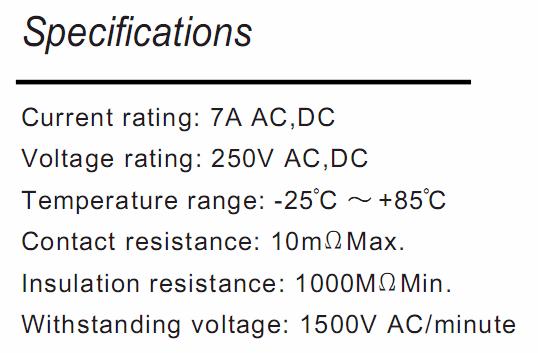 5.08mm(5197) 电子家电连接器 10-01-3026 长江连接器A5082  3