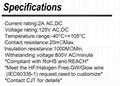 A2004(51004)连接器同等品 51004-0200 51004-0300