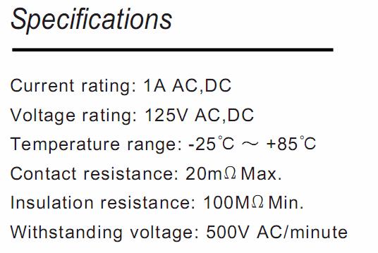 1.25mm(51022) 刺破板对板连接器 长江连接器 现货供应B1251  3