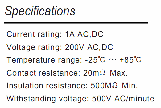 1.5mm(JZ) 同等品连接器板对板加工线束 连接器厂家 长江连接器B1501  2
