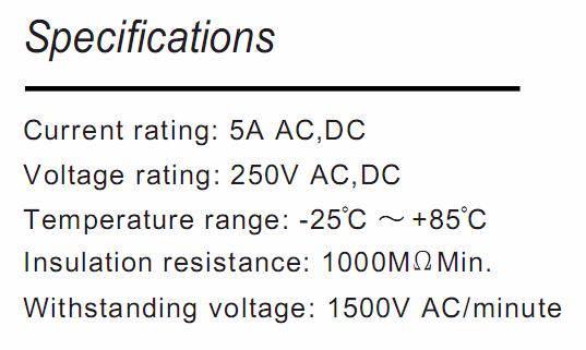 3.96mm(JE) 国产等效板对板3.96间距连接器 长江连接器B3951  2