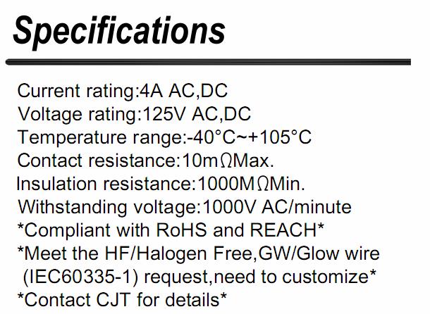 2.0mm(175778)同等线对板连接器 6-292161-2 长江连接器A2007  3
