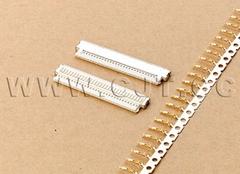 A1005(1615E)同等品连接器  HP100-C30N-N15  T1615E