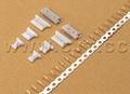 A1254 (51146)同等品连接器 12513WR-02A00 537800290 3