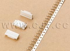 A1257 (GH)连接器同等品 GHR-15V-S GHR-02V-S-LE