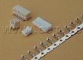 A1502 (87439) CONNECTORS 87439-1101 87439-1201