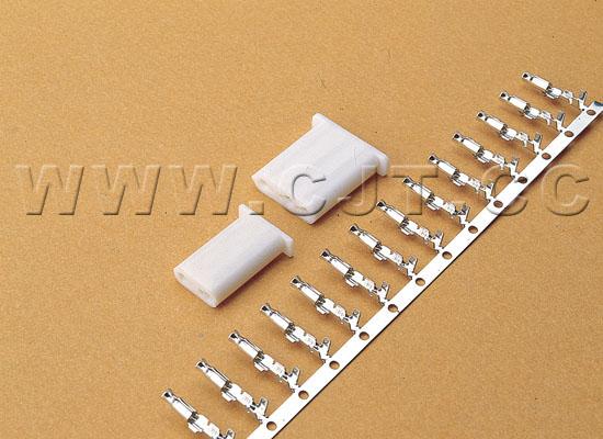 A1562(MI/35135)连接器同等品 353150610 1