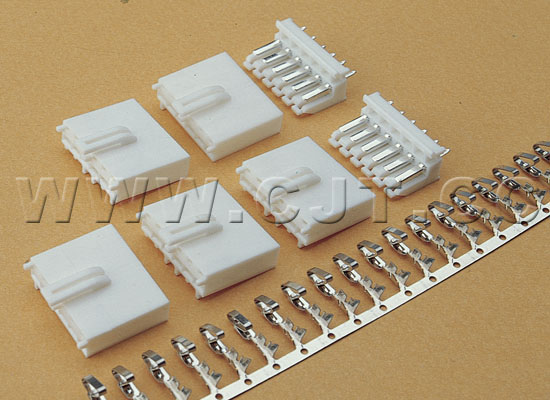 wire to board 3.96mm pitch A3962(90331/P8/P9) CONNECTORS 90331-1008