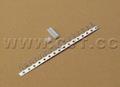 1.25mm(51022) 刺破板对板连接器 长江连接器 现货供应B1251  2