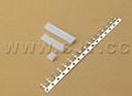 1.5mm(JZ) 同等品连接器板对板加工线束 连接器厂家 长江连接器B1501  1
