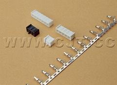 B3952(SDN) 板對板連接器 專業生產連接器廠家