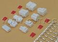 6.2mm线对板连接器 印制电