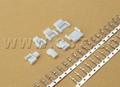 2.0mm厂家加工线束C2003 (51005/51006)同等品连接器线对板 长江连接器 2