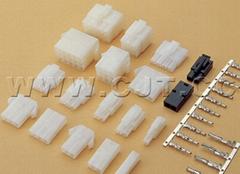 长江连接器现货供应C6.2mm C2020 (L 6.2) 连接器同等品线对板