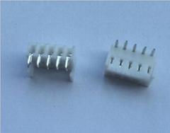 molex22-15-2056,22-15-8052