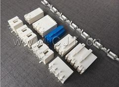 連接器5.0mm 現貨供應RAST5連接器,RAST5.0,刺破 用於電源應用